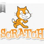 Group logo of SCRATCH Group Silver